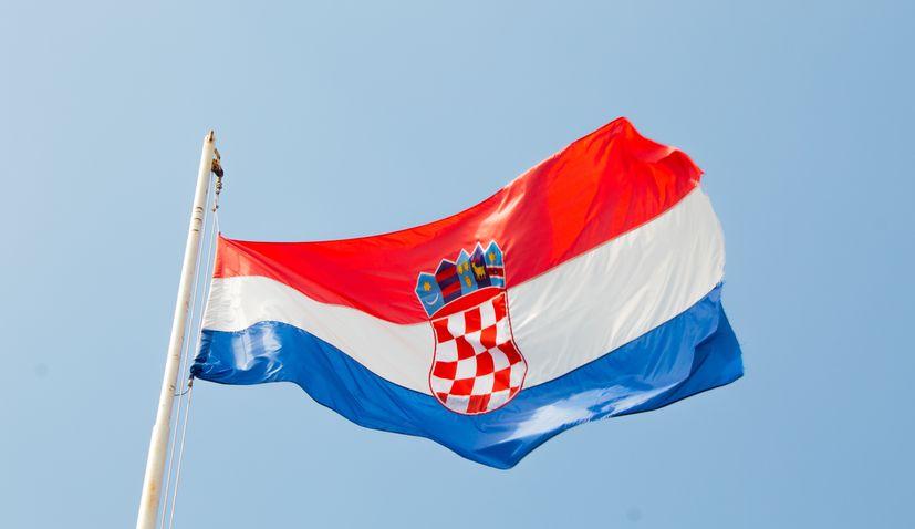 Croatian diaspora projects awarded HRK 3.2 million in grants