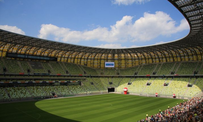 Croatian clubs in Europe: Dinamo and Rijeka learn Europa League play-off opponents