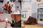 Croatian Mountain Rescue Service opens first exhibition of tweets in Croatia