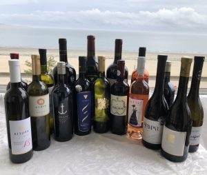 croatian wines usa