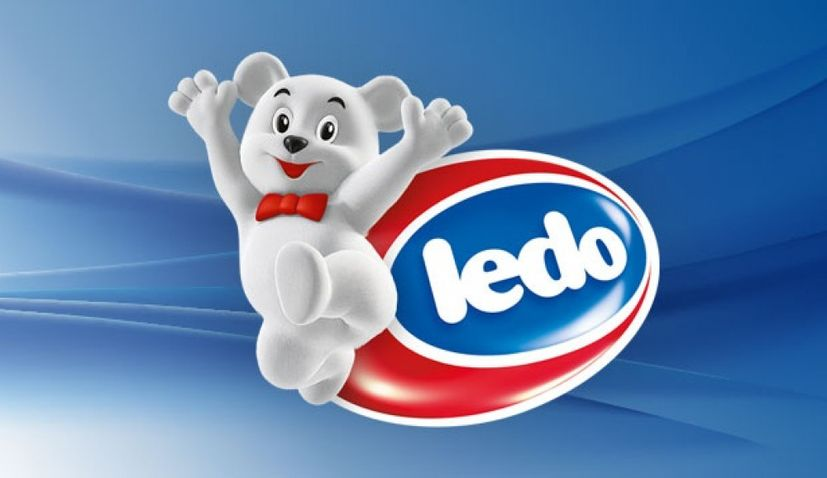 Ledo sale: Fortenova enters exclusive negotiations with Nomad Foods