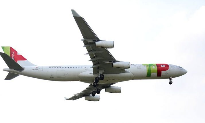 TAP Air Portugal launching Lisbon-Zagreb service