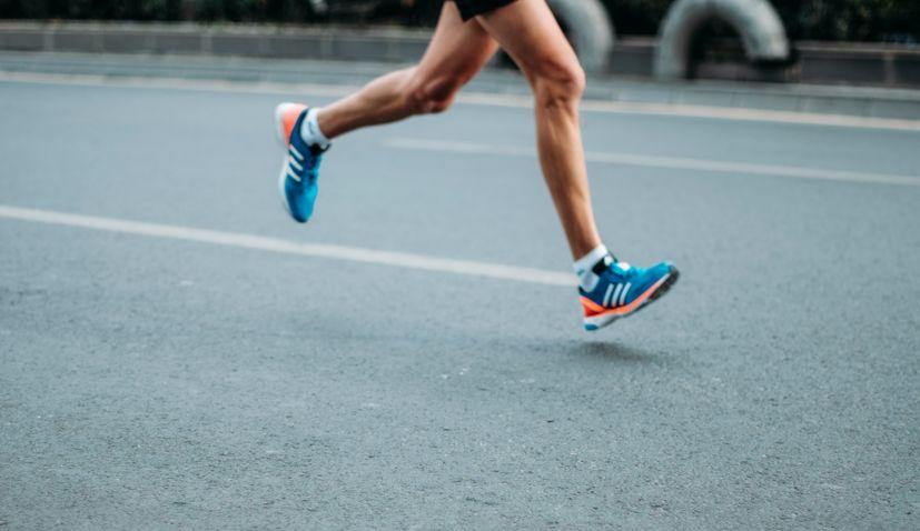 29th zagreb marathon