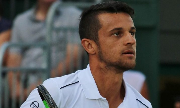 Tennis: Mate Pavić ends year as world No. 1 in doubles with Bruno Soares