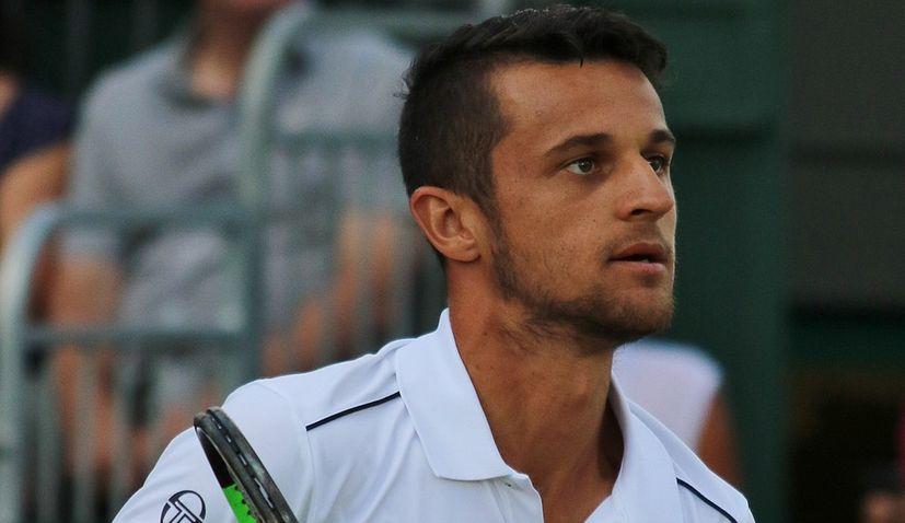 2020 US Open: Croatian guaranteed to win men's doubles title