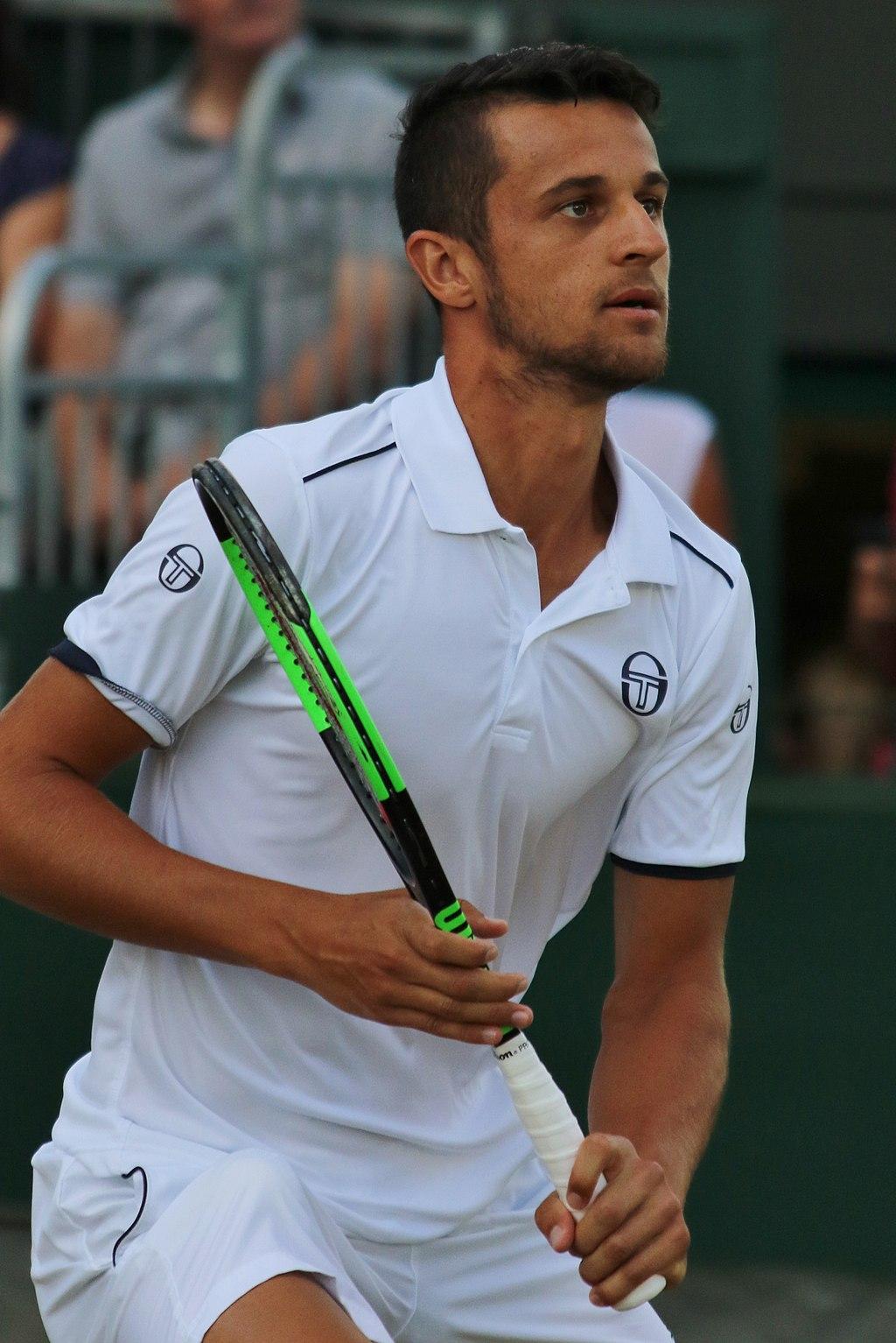 2020 US Open: Croatian guaranteed to win men's doubles ...