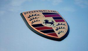 Porsche Infinum Zagreb