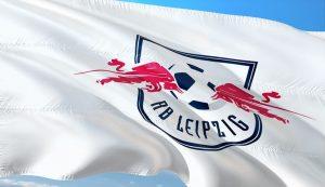 RB Leipzig dinamo zagreb