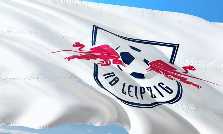 RB Leipzig sign 18-year-old Croatian defender Joško Gvardiol