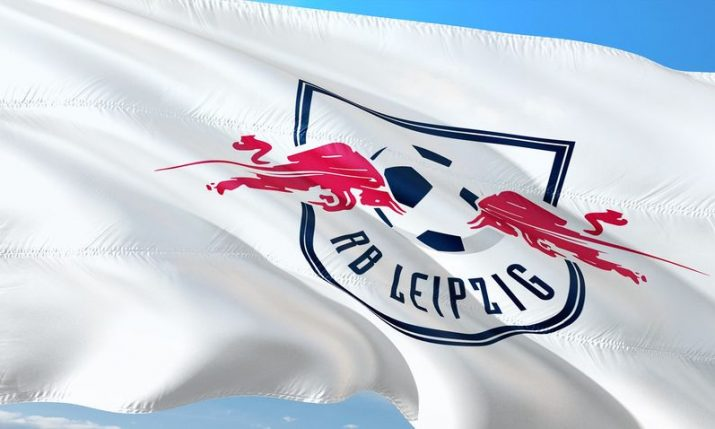 RB Leipzig sign 18-year-old Croatian defender Joško Gvardiol