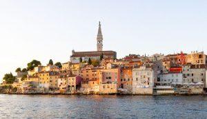 worlds best destinations croatia