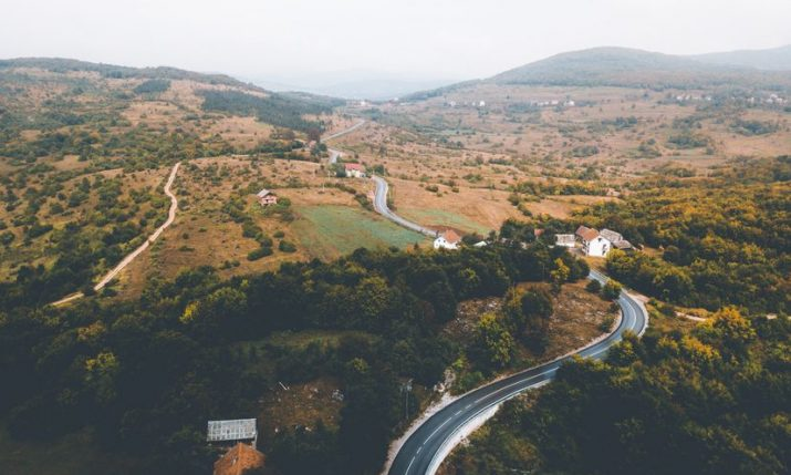 High-speed internet for rural and suburban Croatia with €86 million investment