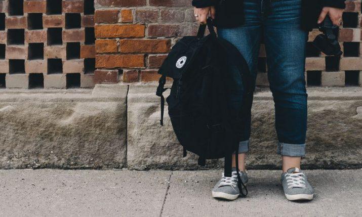 New school year starts in Croatia amid epidemiological measures