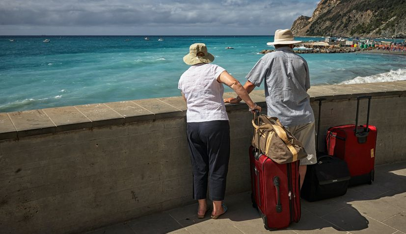 European tourism sector needs better coordination, harmonised travel rules