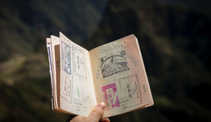 Croatia meets refusal rate criteria, visa-free travel to the United States near