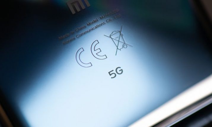 Hrvatski Telekom rolls out first 5G network in Croatia