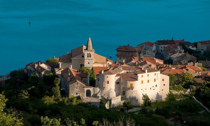 Tourist Board of Bakar in Croatia wins prestigious international tourism award