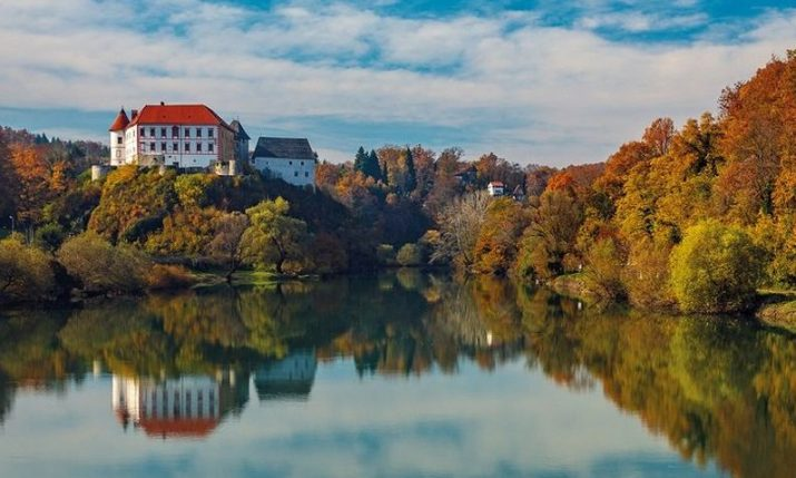 Discover the Colours of Croatia: Campaign to attract post season tourists launched