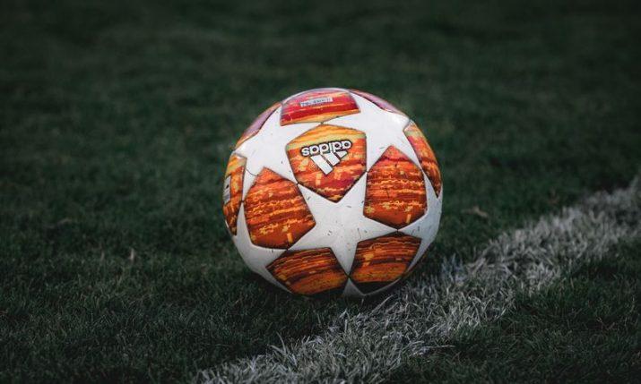 Dinamo Zagreb and Rijeka start Europa League tonight