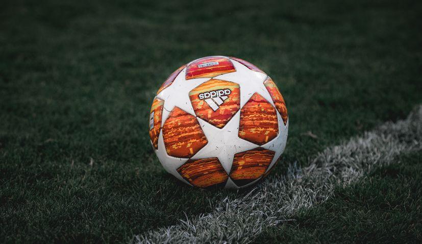europa league croatian clubs