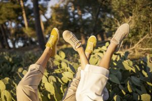 Miret wins awards made in Croatia eco sneakers
