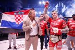 Croatian Roberto Soldic meets Michal Materla in KSW 56 Main Event