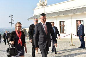 crodiaspora summit Croatia