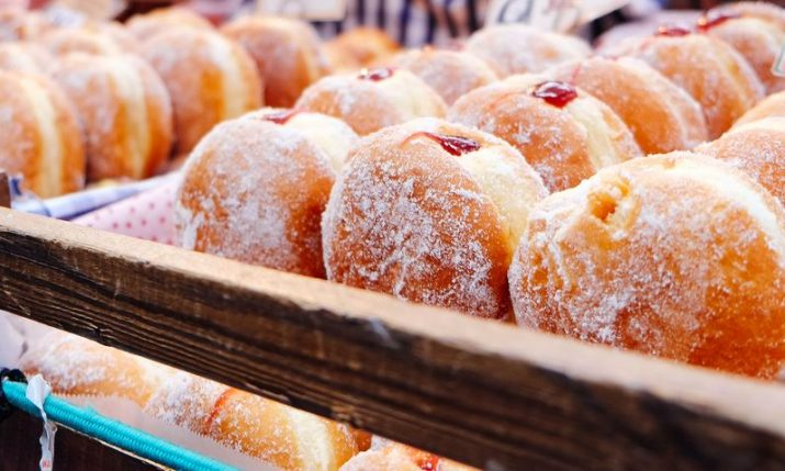 Croatian bakery industry entrepreneurs generate HRK 167.6 million in consolidated profit