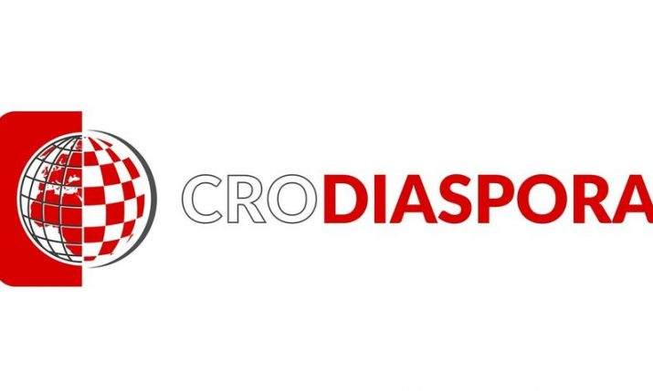 Crodiaspora: Croatian Football Federation and successful returnees to talk at virtual summit