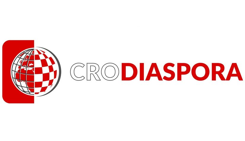 crodiaspora summit