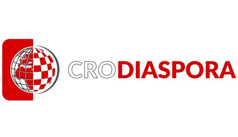 crodiaspora summit