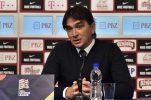 Zlatko Dalić: Croatia is putting together a new national team