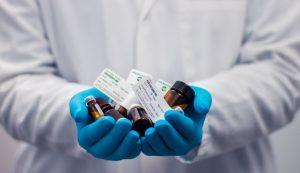 drug wholesalers croatia