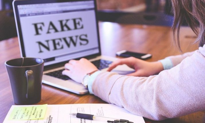 Croatia to get Museum of Fake News