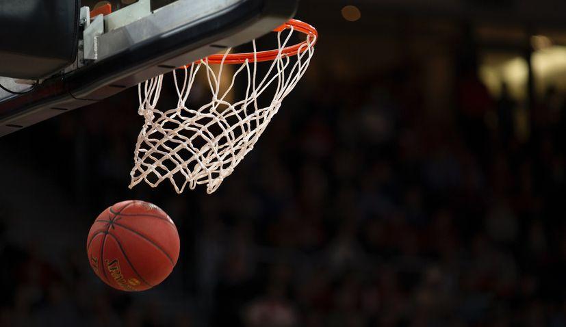 FIBA secretary-general in Croatia to discuss Olympic qualifying tournament in Split