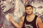 "Hrgović v Hunter: ""This is the fight of my career"""