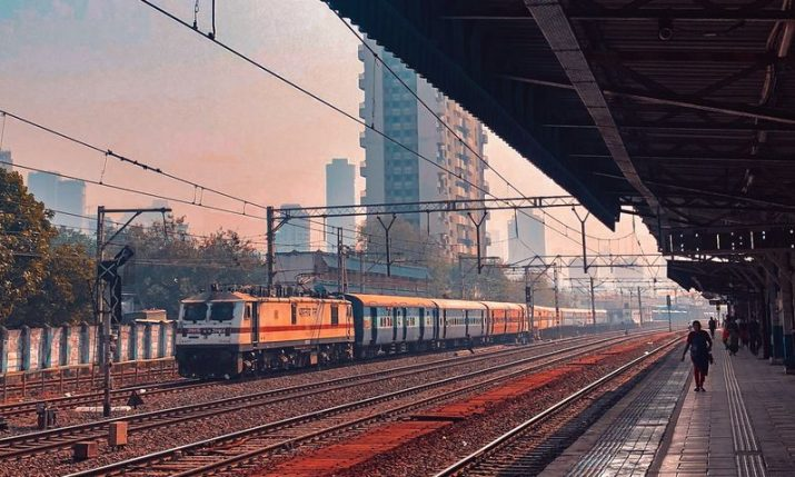 Croatia's Altpro closes HRK 40 m deal with Indian railways