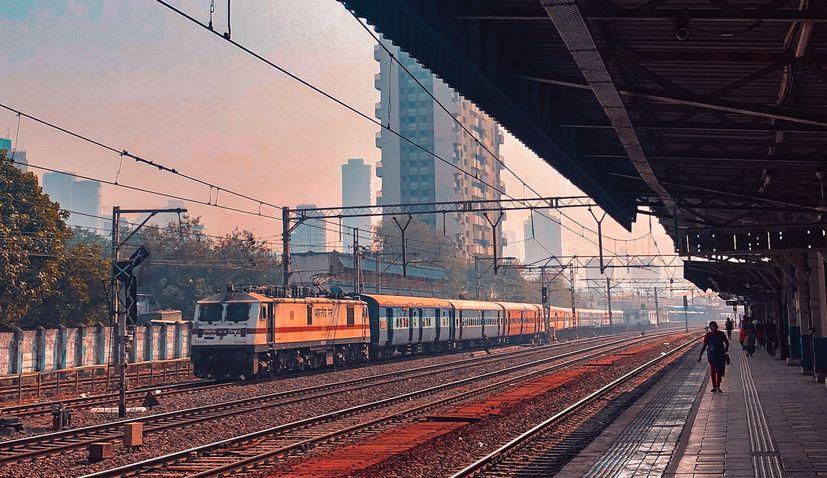 Croatia's Altpro closes HRK 40 m deal with Indian railways