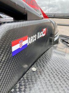 Marco Kacic