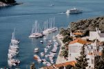 Minister announces subsidies for tourism-related services in Croatia