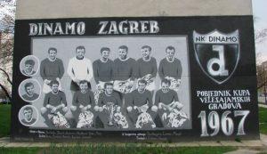 Slaven Zambata