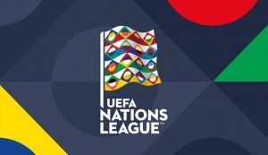 croatia to host Azerbaijan-Montenegro football match
