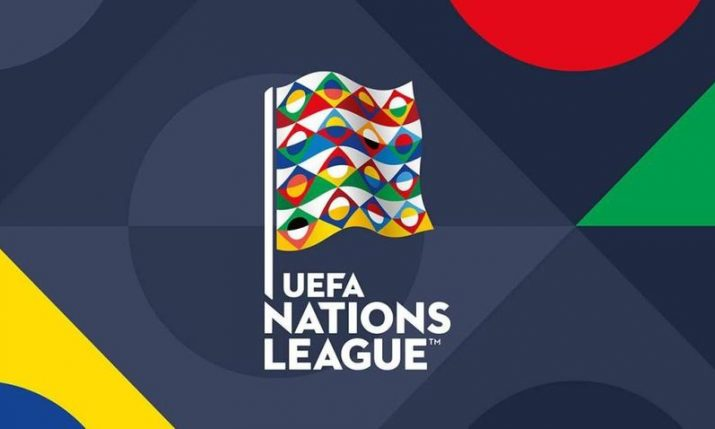UEFA Nations League: Croatia to host Azerbaijan-Montenegro match on 14 Nov