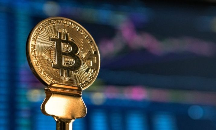 Crypto market in Croatia: Why is Bitcoin not widely talked about after 2017 even though the price is close to $20,000?