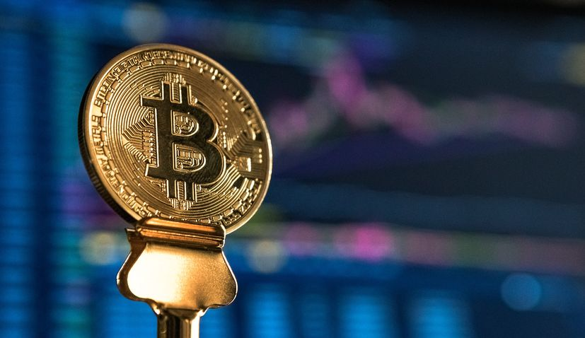 Bitcoin croatia growth crypto