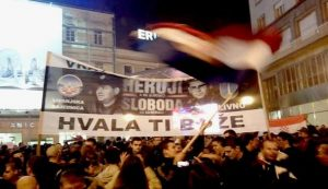 Generals Gotovina Markac