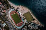 Each euro invested in sport in Croatia generates 74 cents as Gross value added