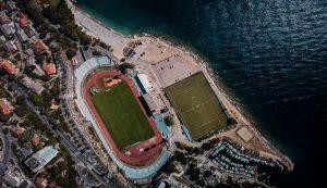 Croatia sport investment