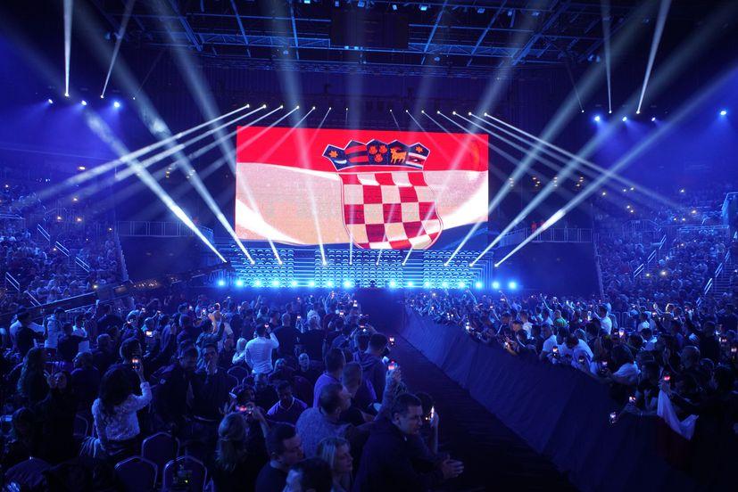 KSW MMA CROATIA