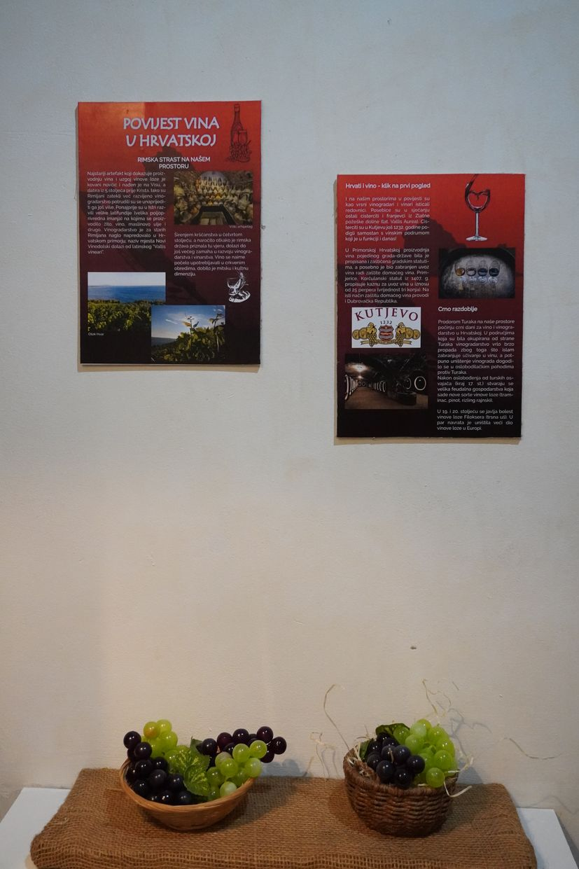 Museum of Hangovers Zagreb- History of Alcoholic Drinks exhibition opens22